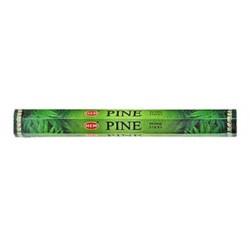 Encens HEM - Pine X20