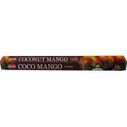 COCONUT MANGO X20 - Encens HEM