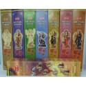 7 Archanges - Encens HEM
