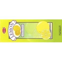 Citron (Lemon) X20 - Encens HEM