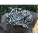 Pyrite Brute 327 Gr