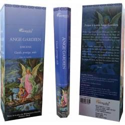 ANGE GARDIEN X20 - Encens Aromatika