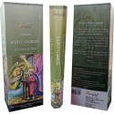 SAINT GABRIEL X20 - Encens Aromatika
