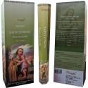 SAINT JOSEPH X20 - Encens Aromatika