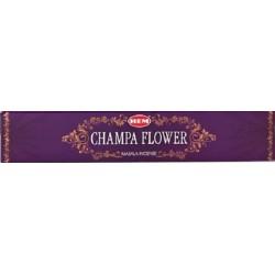 Champa Flower Masala 15g - Encens HEM