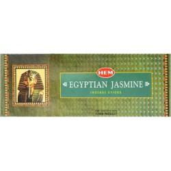 Jasmin Égyptien X20 - Encens HEM