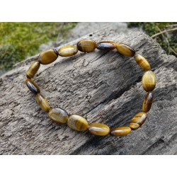 Oeil De Tigre - Bracelet