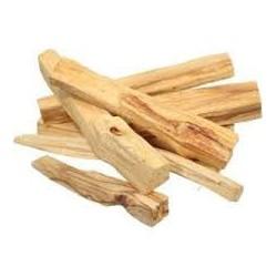 Palo Santo morceau de bois