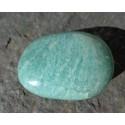 Amazonite Polie 76 Gr