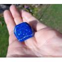 Lapis Lazuli Poli 32 Gr