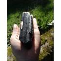 Tourmaline Noire Brute - 311 Gr