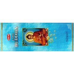 Lord Bouddha X20 - Encens HEM