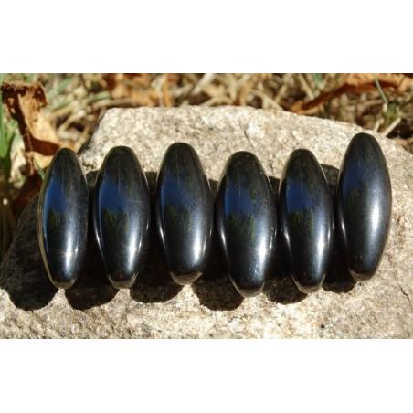 Hématite AImantée