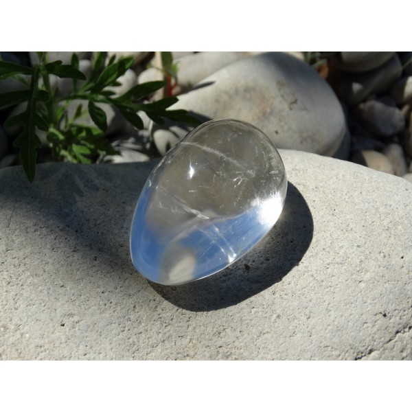 Cristal de Roche Poli 45 Gr