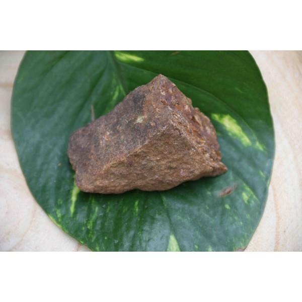 Bronzite brute 104 Gr