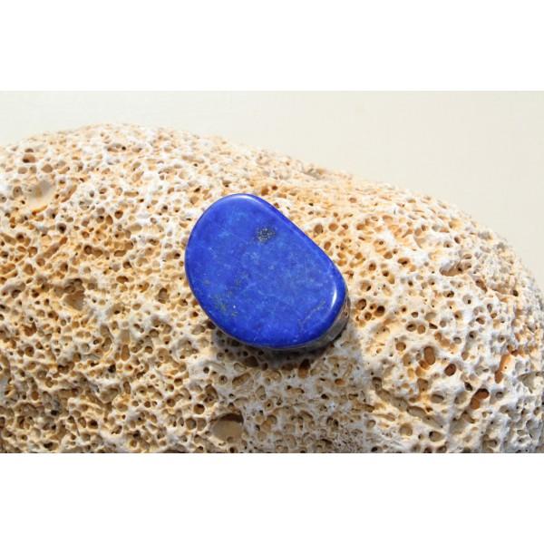 Lapis Lazuli Poli 21 Gr